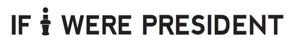 Logo 1 Line